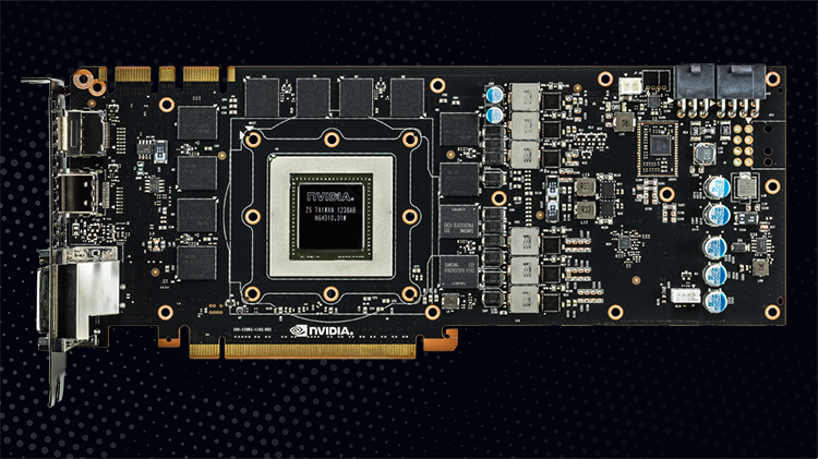 fae7a722_geforce-gtx-780-pcb-frontM.png