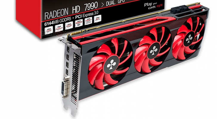 Club-3D-Also-Releases-Radeon-HD-7990.jpg?1366804153