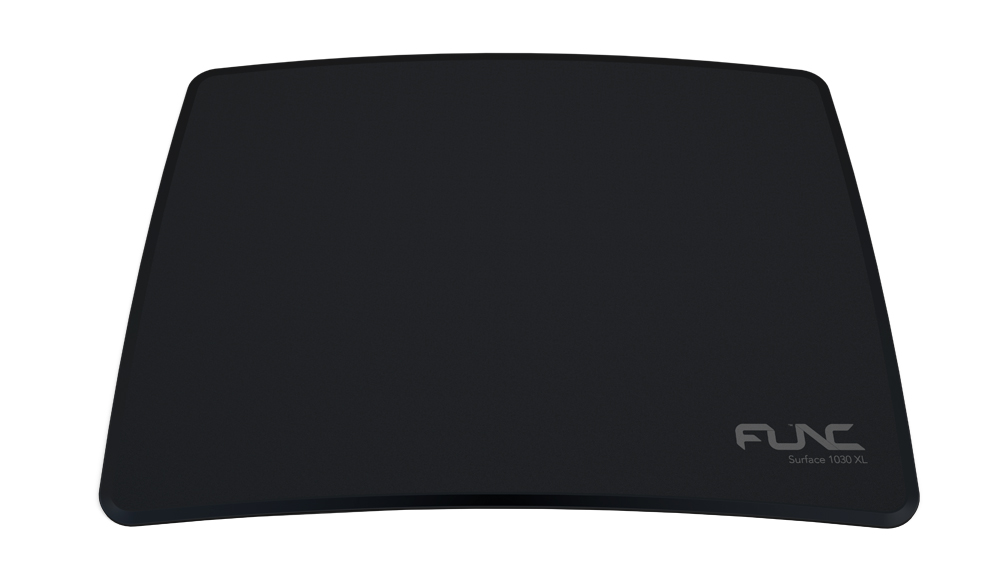 Func-Surface-1030-XL-Front-View.jpg