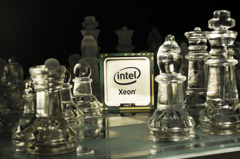 Official] - X58 Xeon Club - - Overclock net - An Overclocking Community