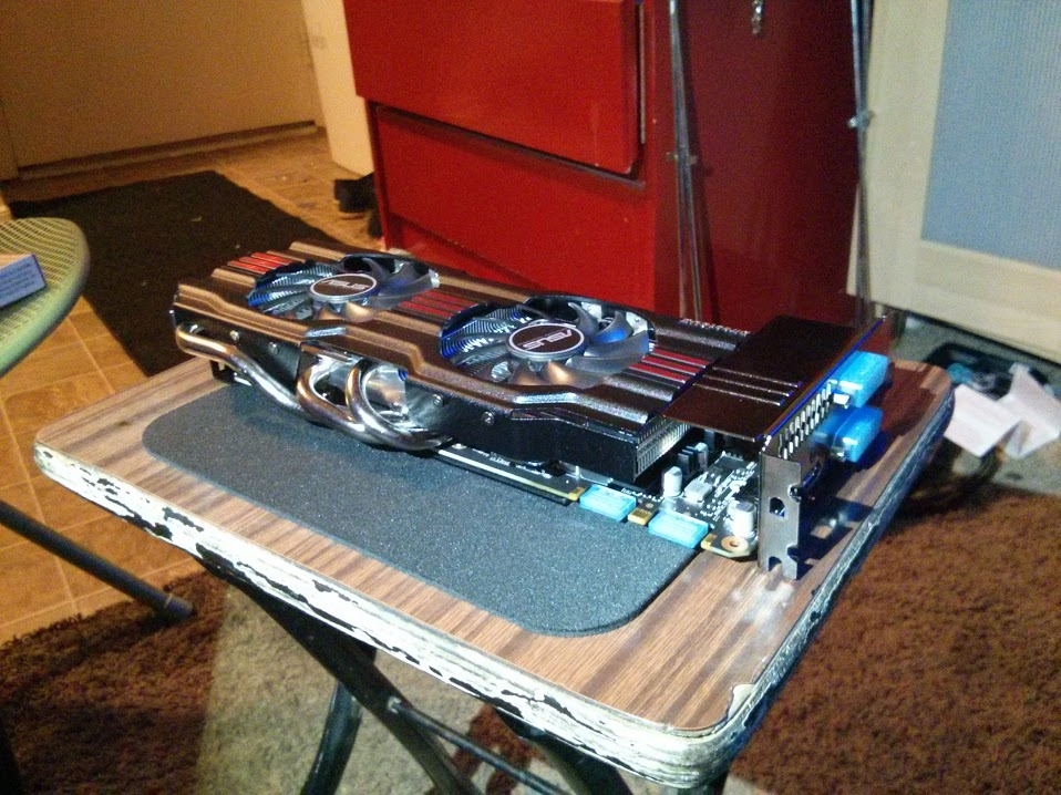 Another angle from when I got my Asus GTX670...