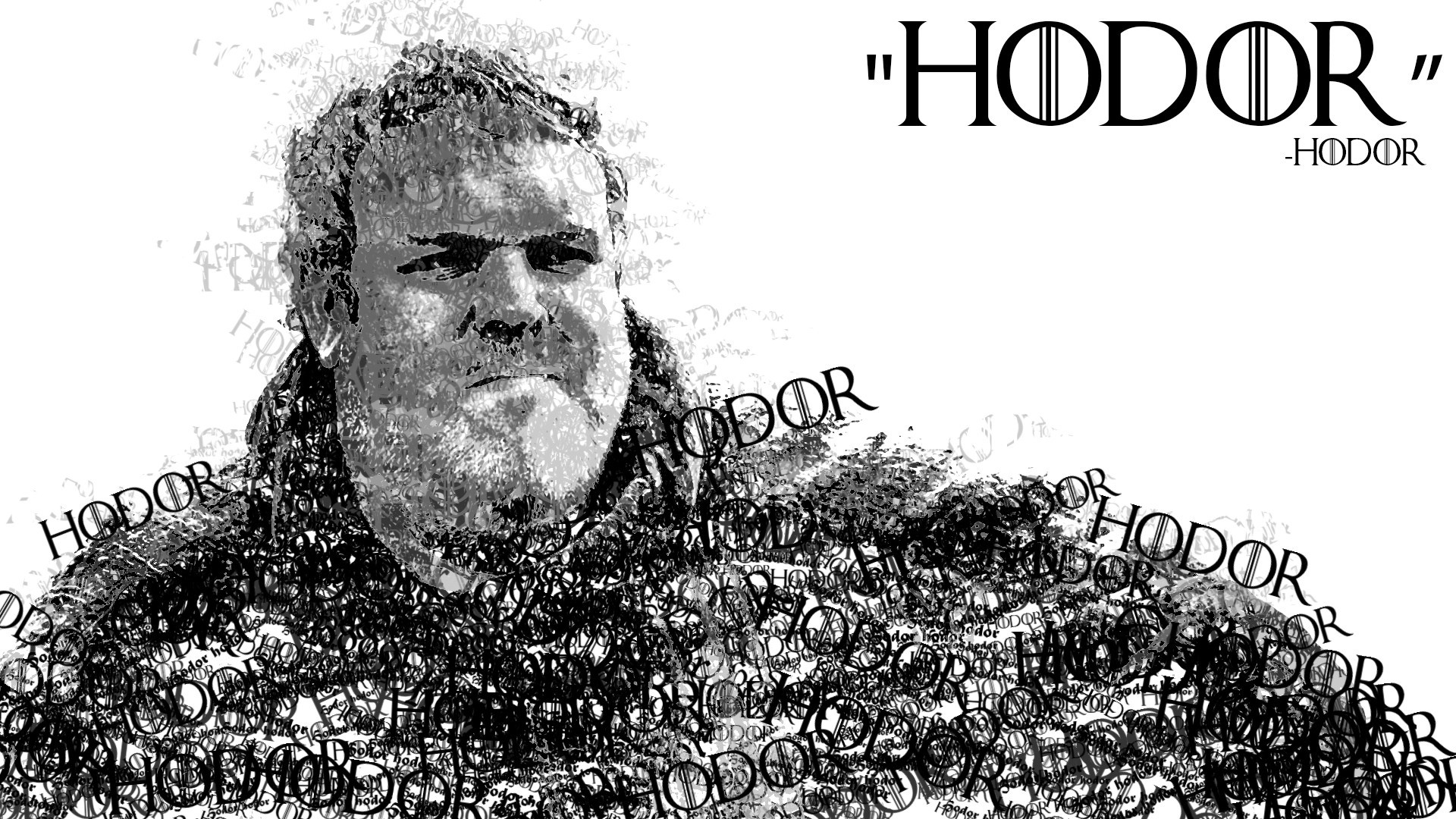 quotes_game_of_thrones_hodor_1920x1080_56891.jpg