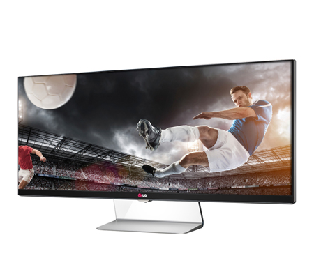 lg-commercial-monitors-34um94-p-large02.jpg