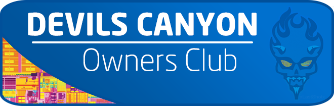 4947602c_Devils_Canyon_Club_thread_banner.png
