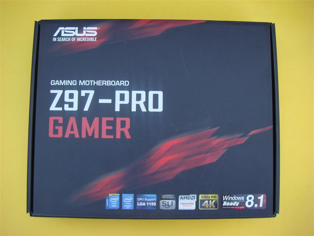 An Overclocking Community View Single Post Asus Multi Core X8 4x Super Fans Upto 17 Deepcool Notebook Cooler Packing Board Comes In A Nice Black Cardboard Box With Model Number Image Of The And Details About Supporting Technology Features