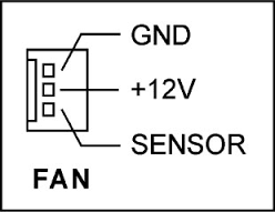 263825 besides Ceicoaprendertecnico blogspot also 4 Pin  puter Fan Wire Diagram additionally What Exactly Is The Purpose Of A Hall Sensor In A Bldc moreover C00379616. on 4 pin cpu fan