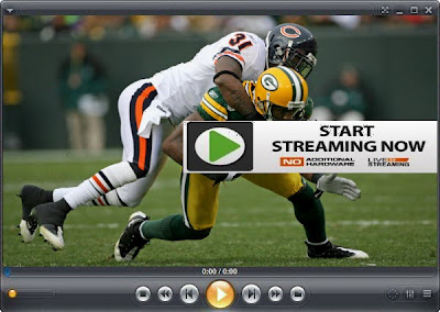 STREAMING::::::Tampa Bay Buccaneers vs Cleveland Browns Live Streaming