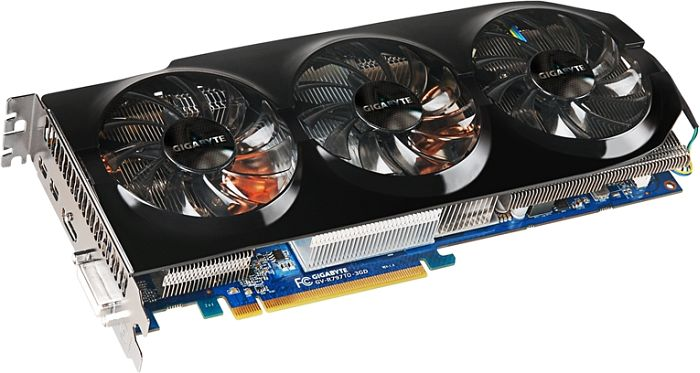 Gigabyte-Radeon-HD-7970-GHz-Edition-3GB-GDDR5-(GV-R797TO-3GD).jpg