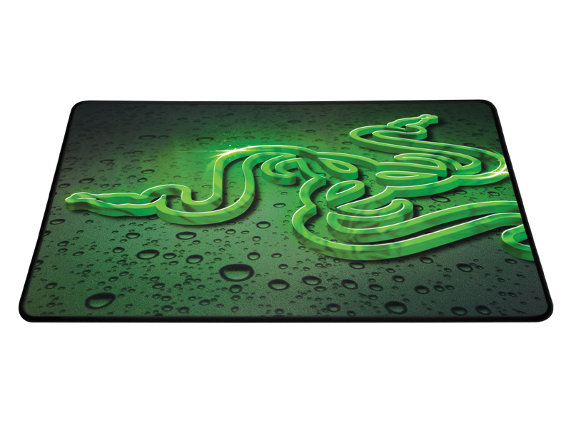 razer-goliathus-speed-gallery-10.png