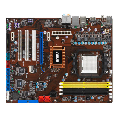 LEADTEK Motherboard WinFast 7350KDA Windows 8 Driver Download