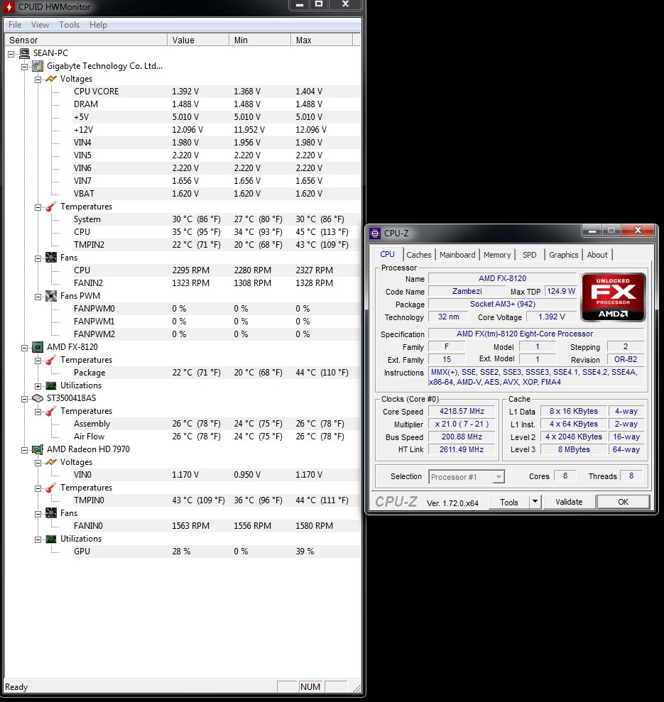 NHD15 vs H100i for 990FXA 8120 4 2ghz - Page 7 - Overclock