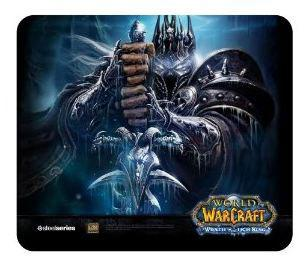 wow-lich-king-mouse-pad.jpg