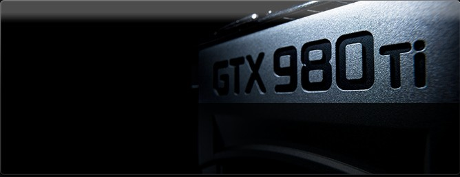 Official] Nvidia GTX 980 Ti Owners Club - Overclock net - An