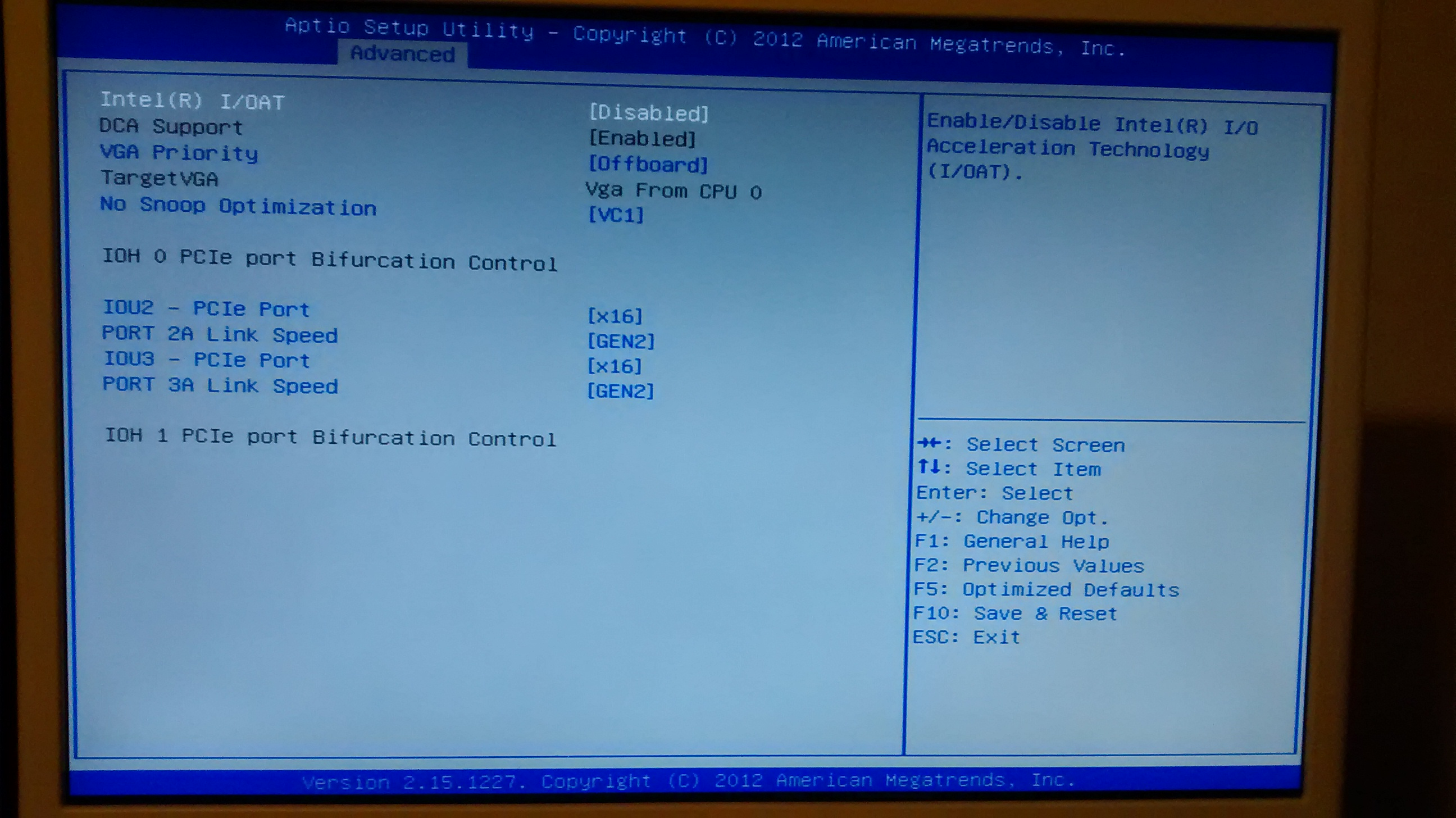 Asus Z9PE-D8 Owner's thread - Page 195 - Overclock net - An