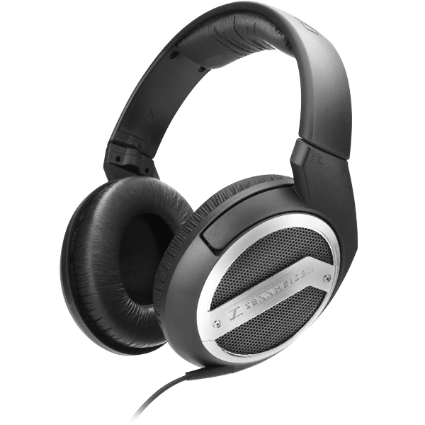 square_louped_hd_449_01_sq_sennheiser.png