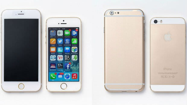 Iphone 6 Colors Front Comments A