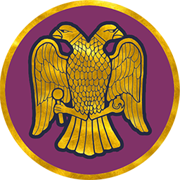 Eastern_roman_empire_flag.png