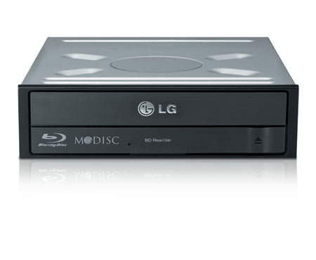 LG_Electronics-308707500-lg-data-storage-bh14ns40-large01.jpg
