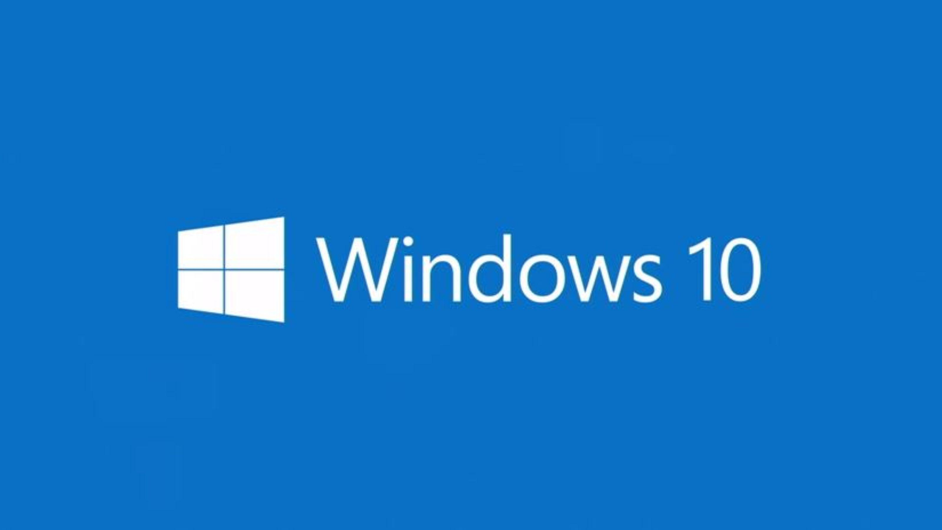 7/75/7579562b_Windows-10-Logo.jpeg