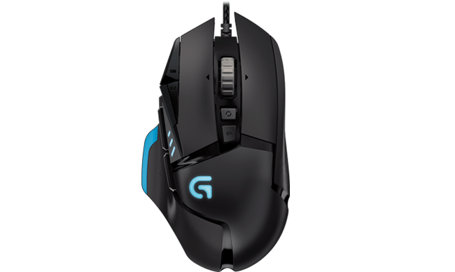 g502.png