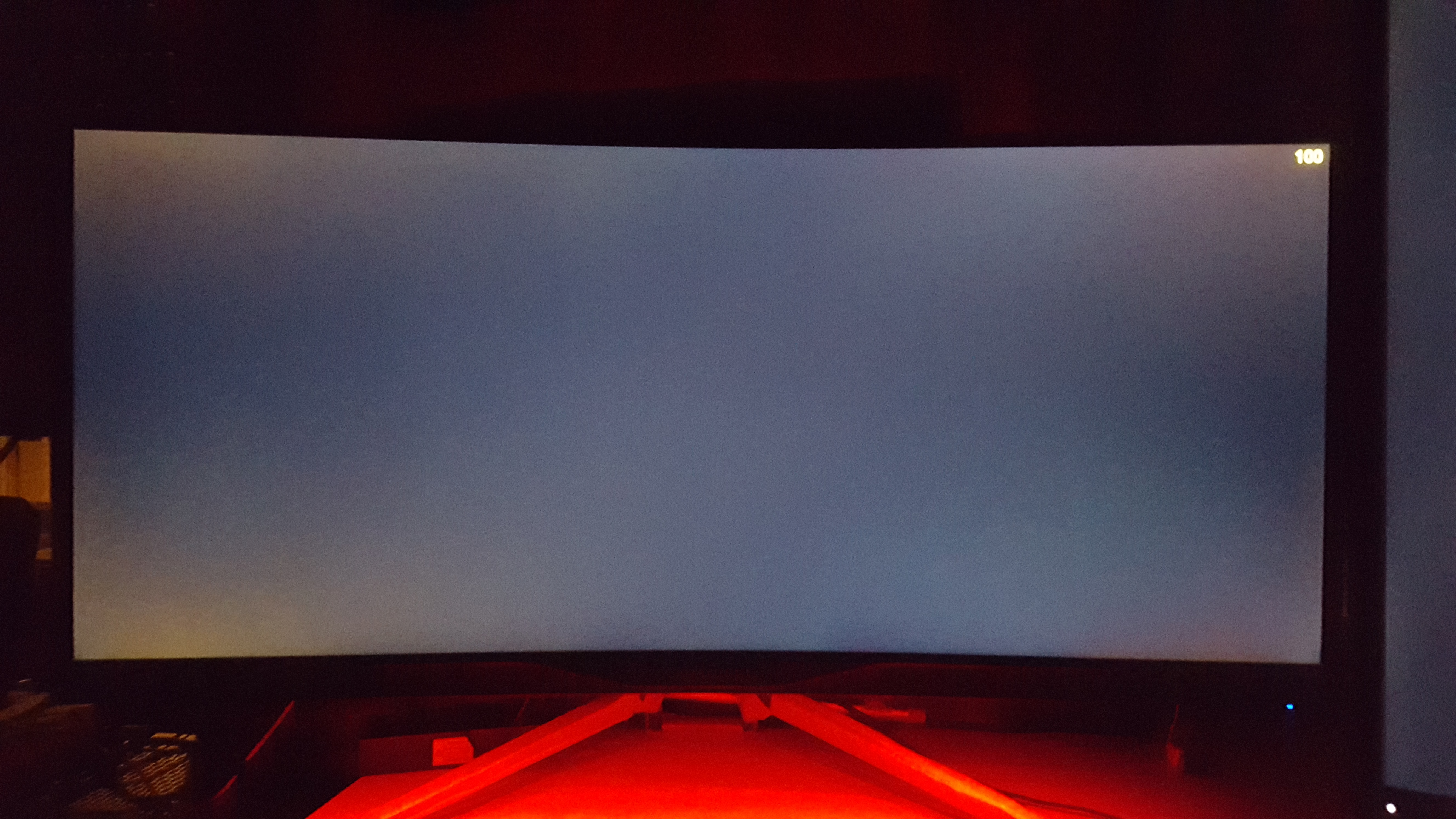 TFTCentral] Acer Predator XR341CK 34&quot- Curved Gaming Screen with G ...