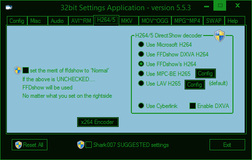 WCCFtech]AMD Omega 'Special Drivers' Version 2 0 release in
