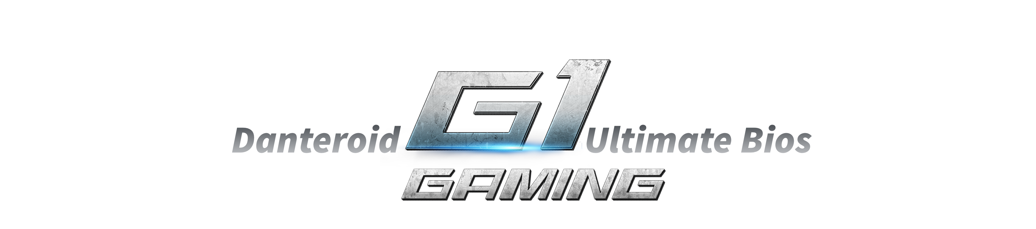 Gigabyte GTX 980Ti Gaming G1 Ultimate OC Bios ( All Bugs Fixed ) New