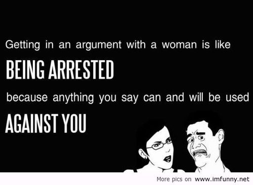 being-arrested-funny-memes-photos.jpg