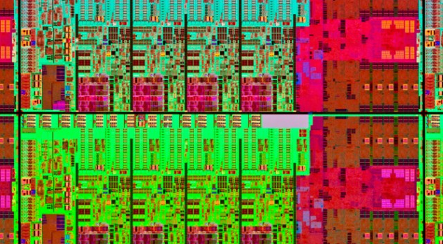 haswell-die-featured-640x353.jpg