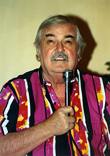 File source: http://commons.wikimedia.org/wiki/File:James_Doohan_Actor.jpg