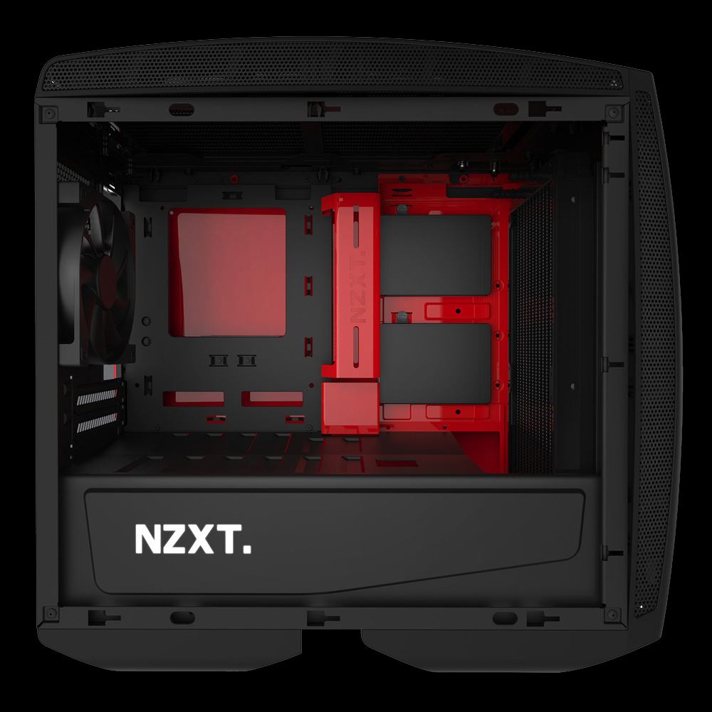 nzxt-manta-side.png