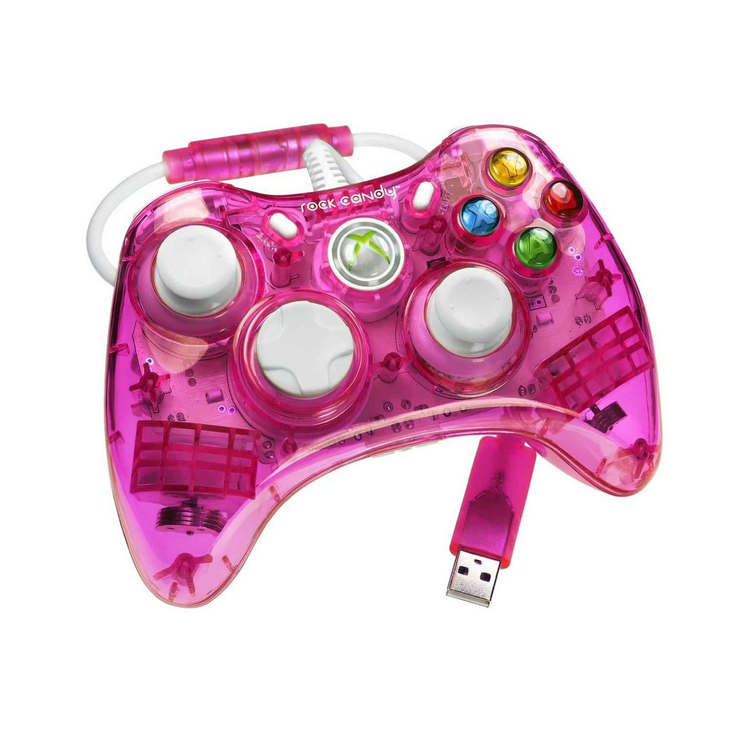 rock-candy-pink-xbox-360-wired-controller-neon-pink-1788-p.jpg
