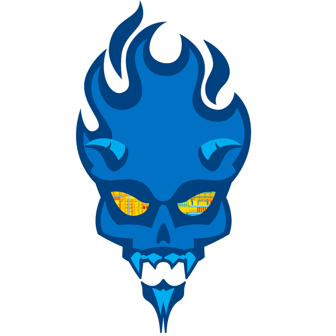 Intel-Devils-Canyon-Logo.png