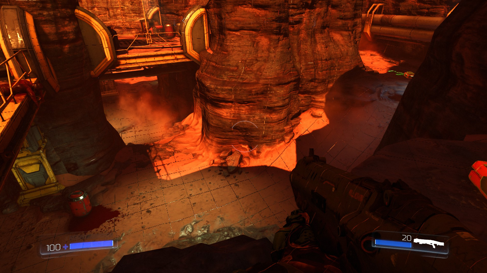 Official] Doom 4 Information and Discussion - Page 108