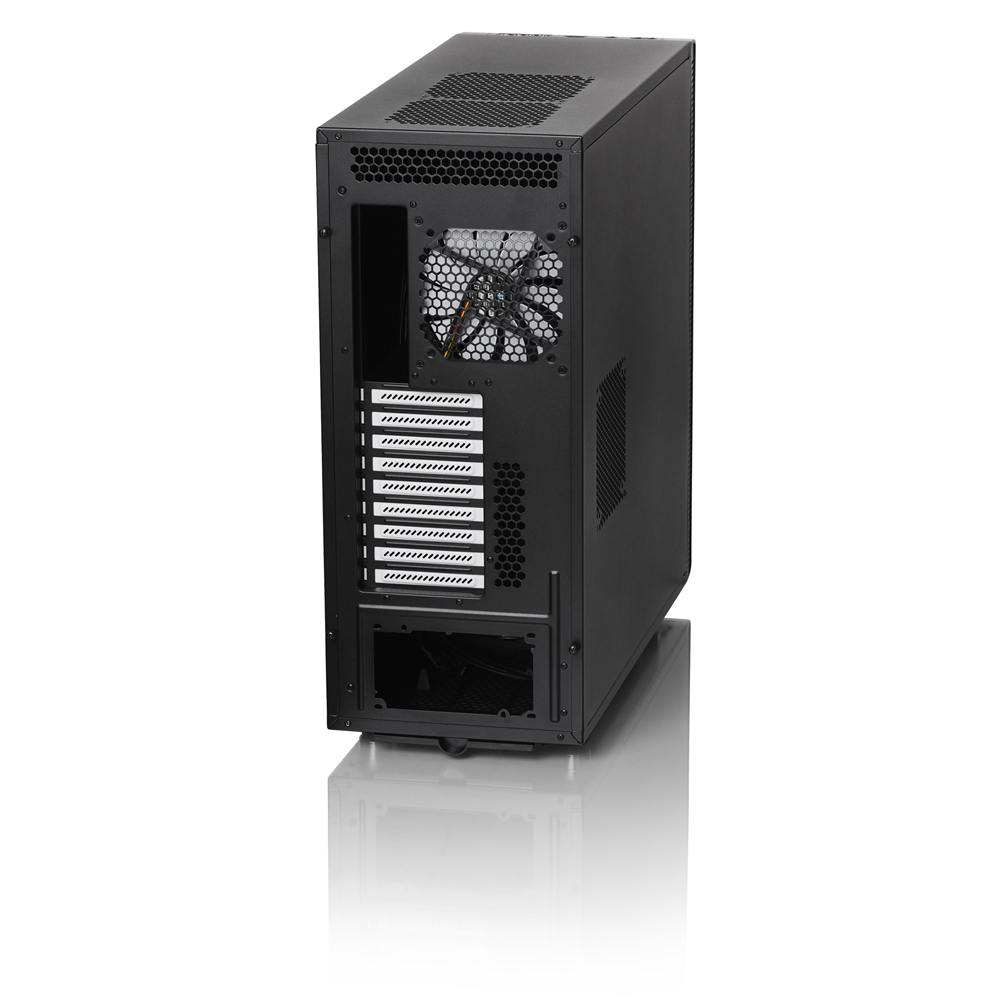 Official] Fractal Design Case Club - Overclock.net - An ... on home brewery designs, lounge suites designs, home reception designs, living room designs, best home theater designs, home salon designs, small theater room designs, great home theater designs, exercise room designs, easy home theater designs, exclusive custom home theater designs, tools designs, home audio designs, home business designs, home renovation designs, fireplace designs, custom media wall designs, theatre room designs, home cooking designs, home art designs,