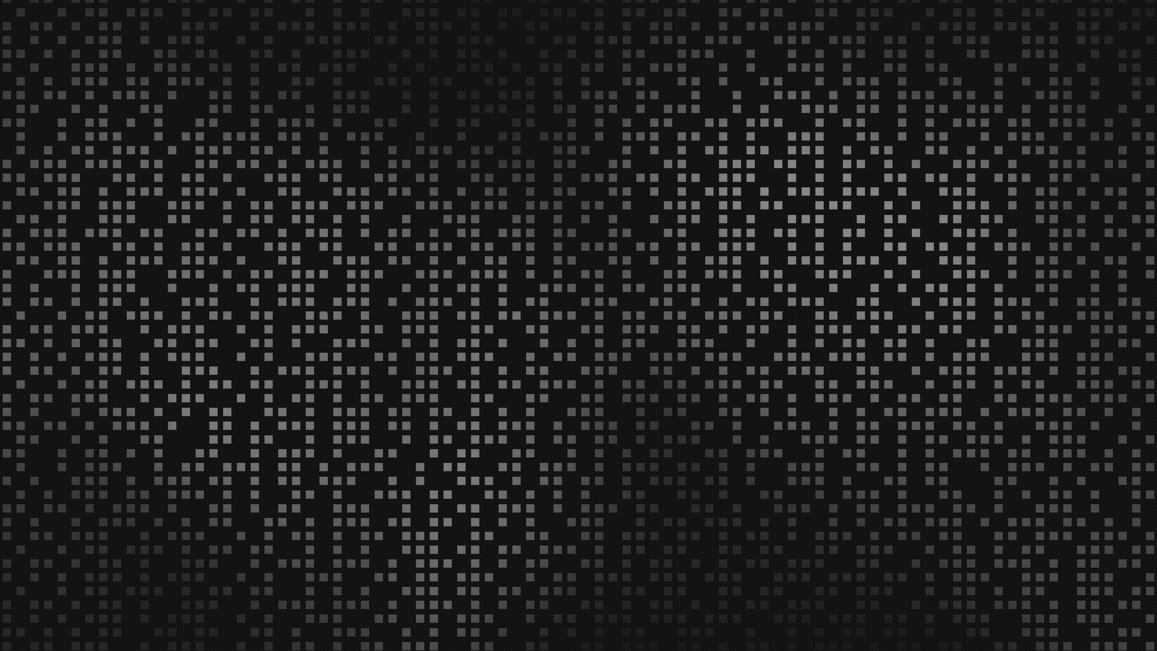 Black-And-Gray-Surface-Texture-Pixels-Points-Wave-WallpapersByte-com-3840x2160.jpg