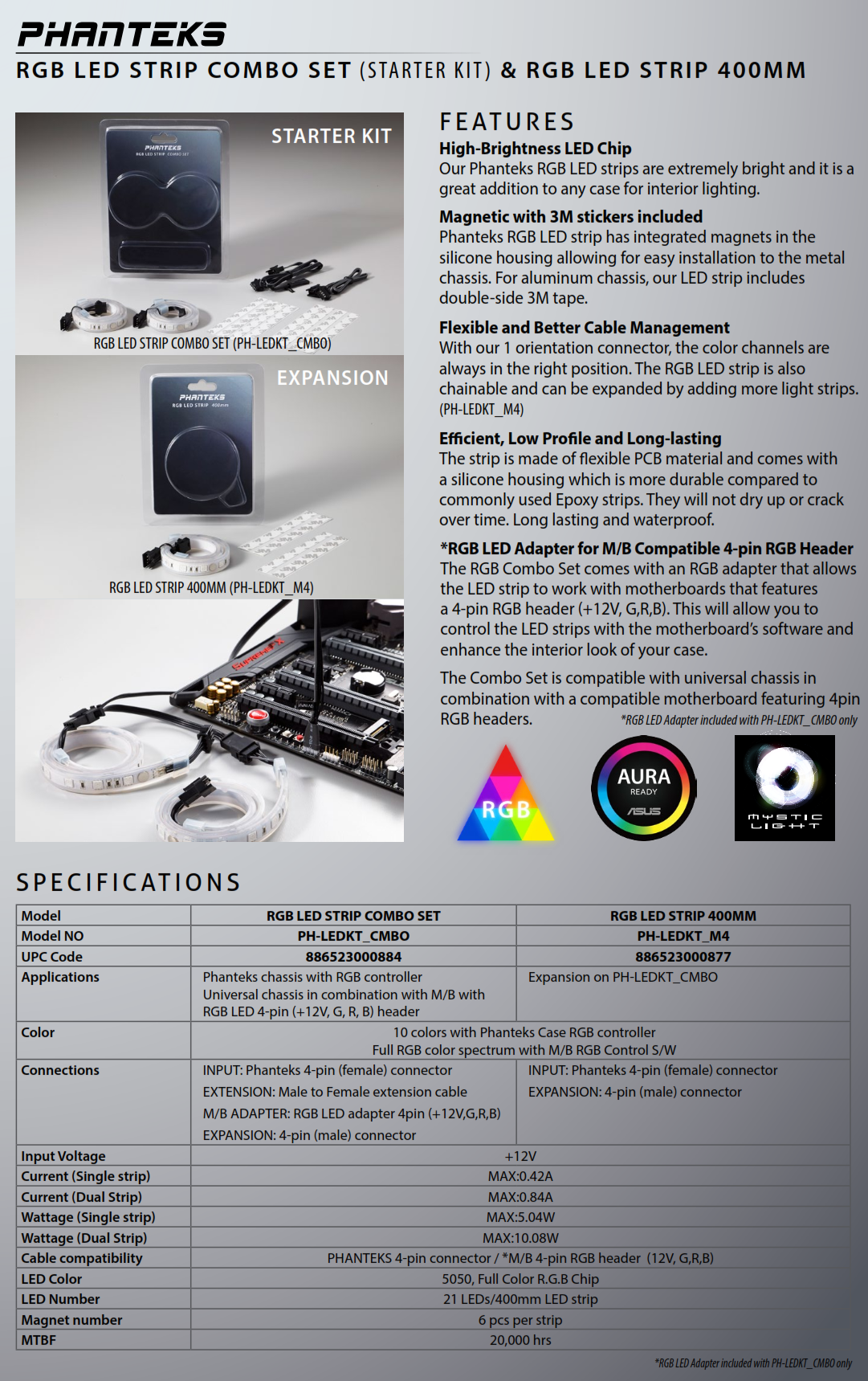 Relativ Official] Case PHANTEKS Case Club for lovers & owners - Page 1399 EF41