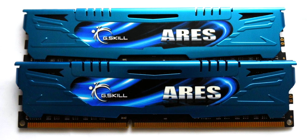 G.SKILL-Ares-1866MHz-CAS-9-Cover.jpg