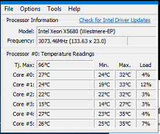 Official] - X58 Xeon Club - - Page 843 - Overclock net - An