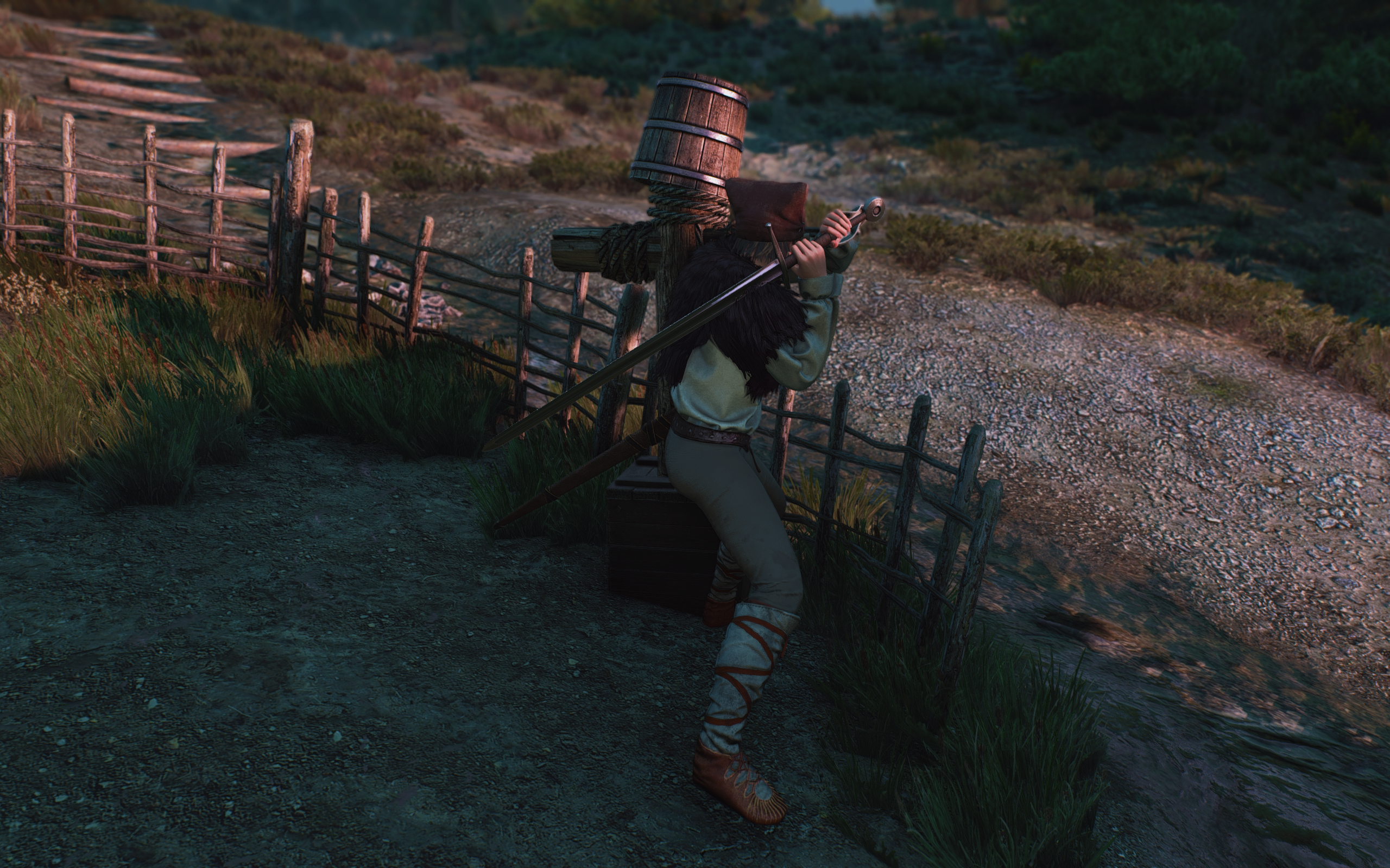 b/bc/bc567b86_witcher32015-12-2603-24-41.png