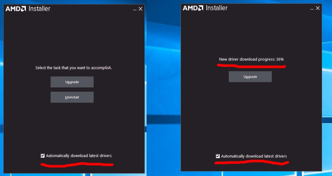 Anandtech] AMD discontinues Gaming Evolved App - Page 5