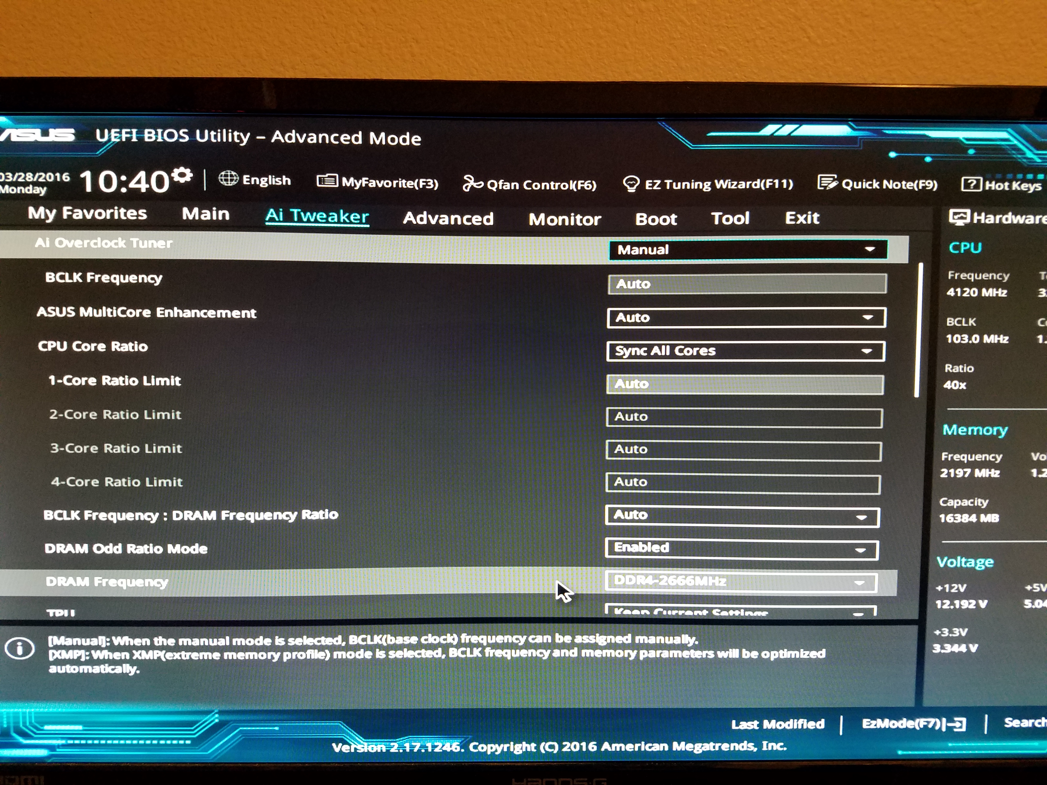 Enabling XMP causes all drives to slow down, causes long