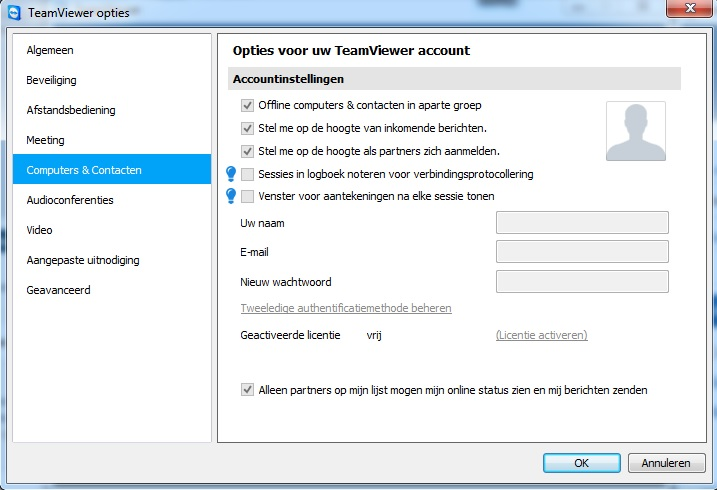 I was hacked through TeamViewer - Now what? - Page 3
