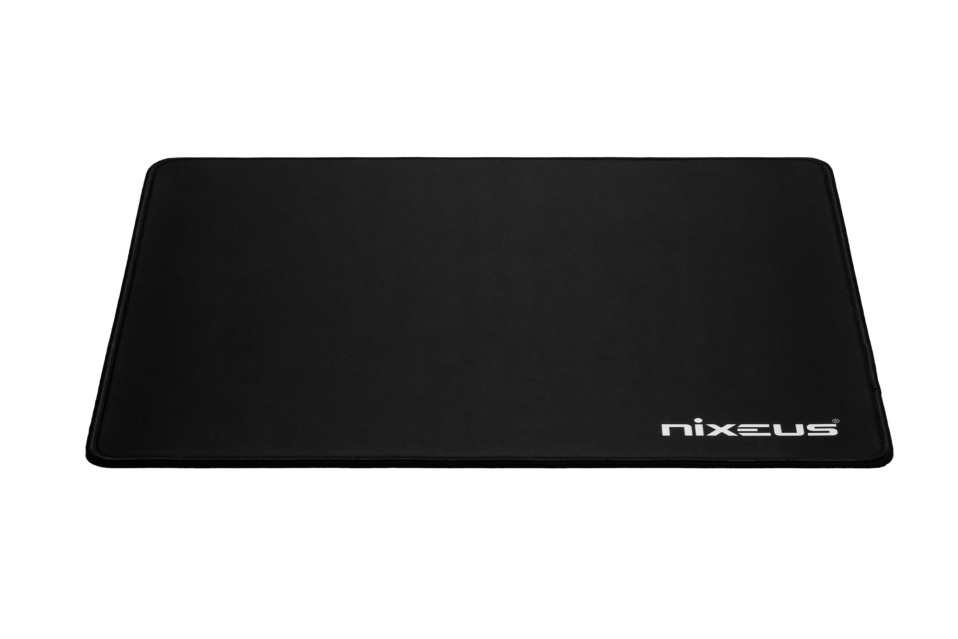 [GIVEAWAY]  Nixeus EDG Type-R High Performance Gaming Mouse Pad