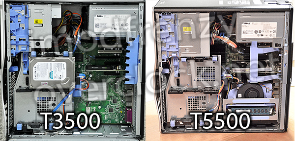 Dell T3500 Motherboard Specs - Best Pictures Of Dell