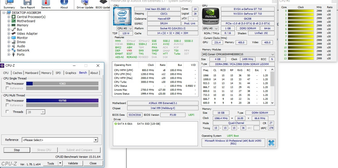 Xeon Hacking and Overclocking X79/X99 [Beyond X58] - Page 96