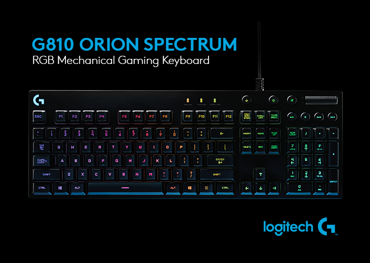 G810.png