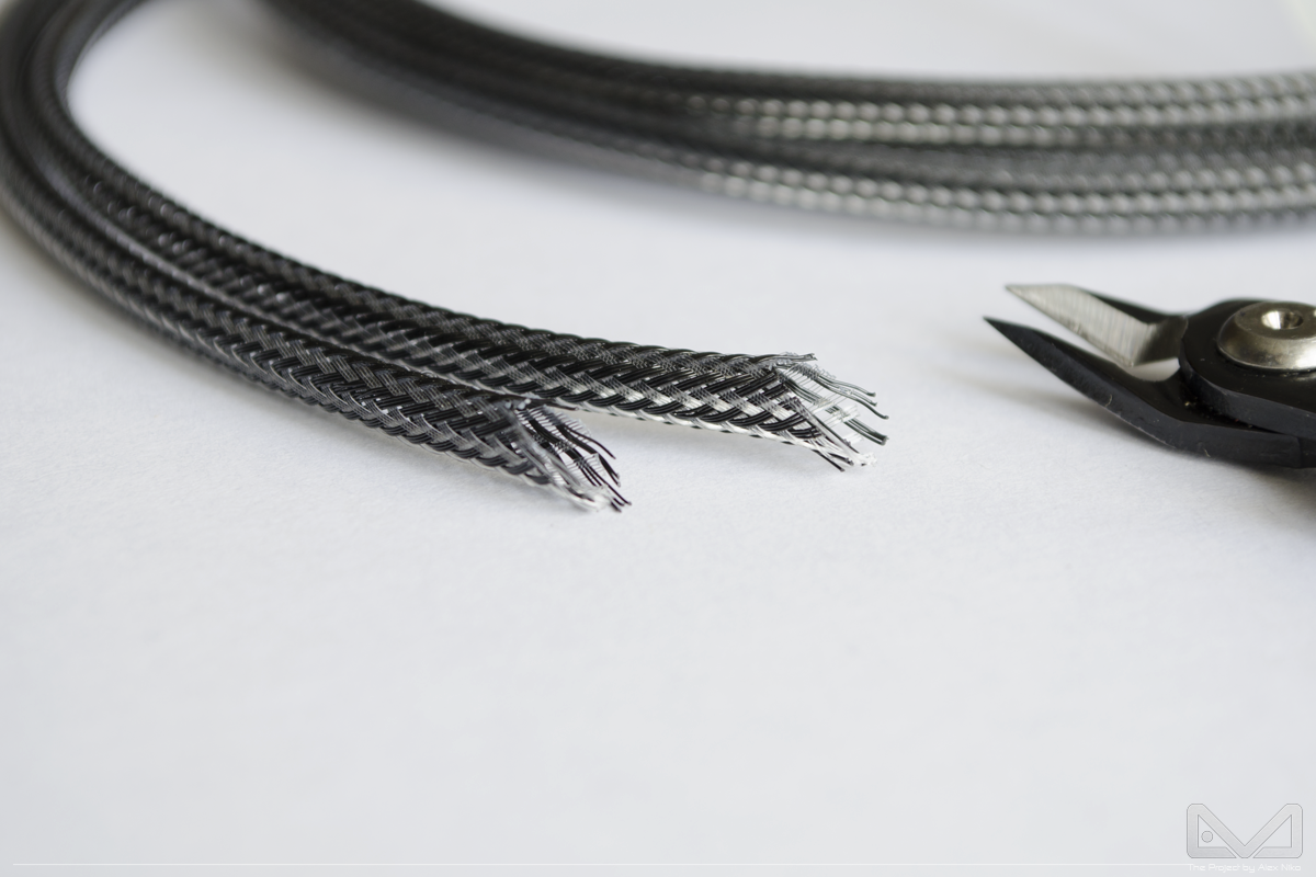 Cable Sleeving Gallery & Discussion - Page 1426 - Overclock.net - An ...