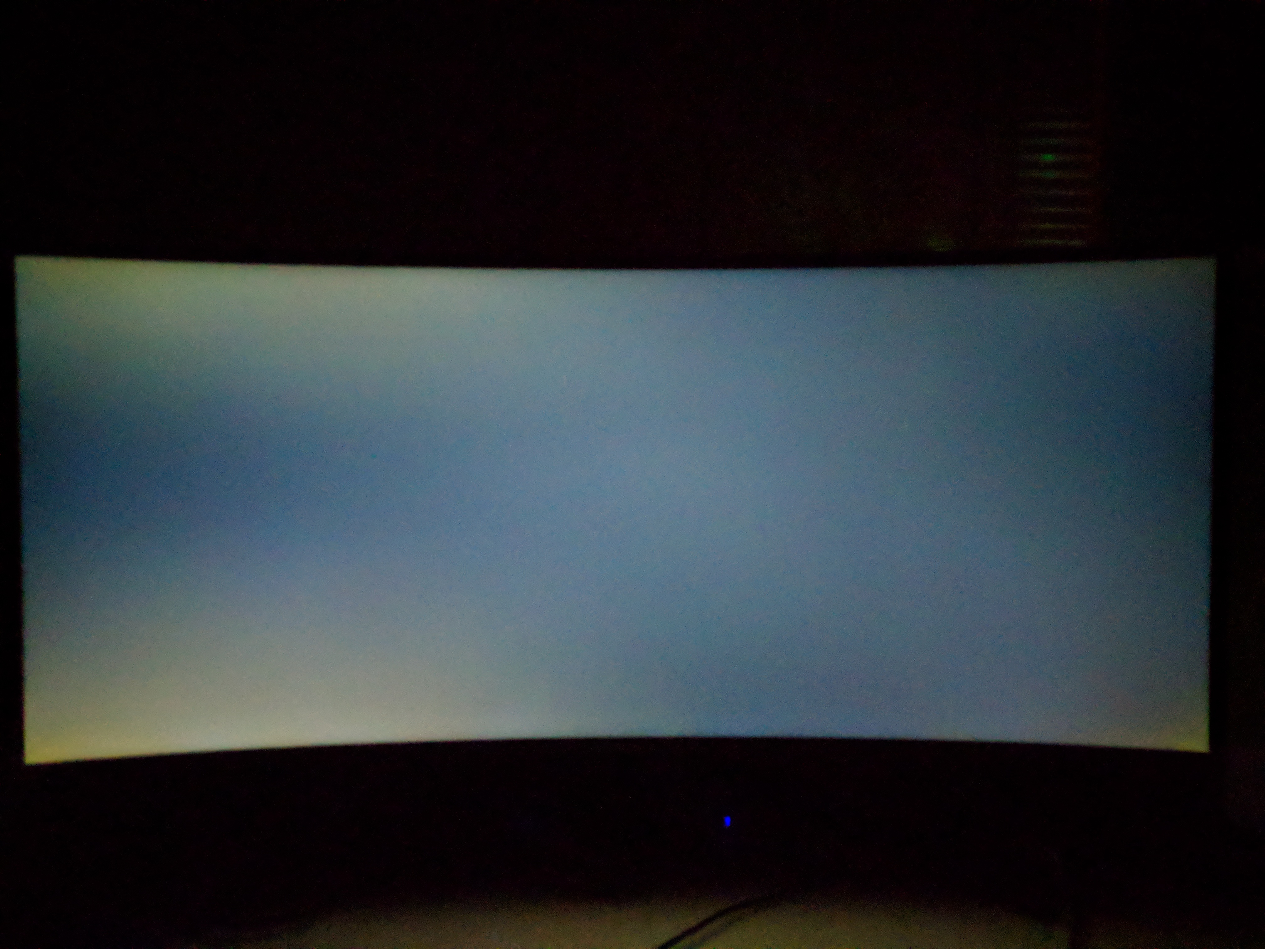 Alienware 34 Gaming Monitor: AW3418DW - Page 8 - Overclock net - An