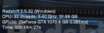 Official] NVIDIA GTX 1070 Owner's Club - Page 958 - Overclock net